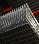 Products Bar Grating Thumbnail